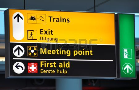 5605484-terminal-sign-train-station-at-amsterdam-schiphol-international