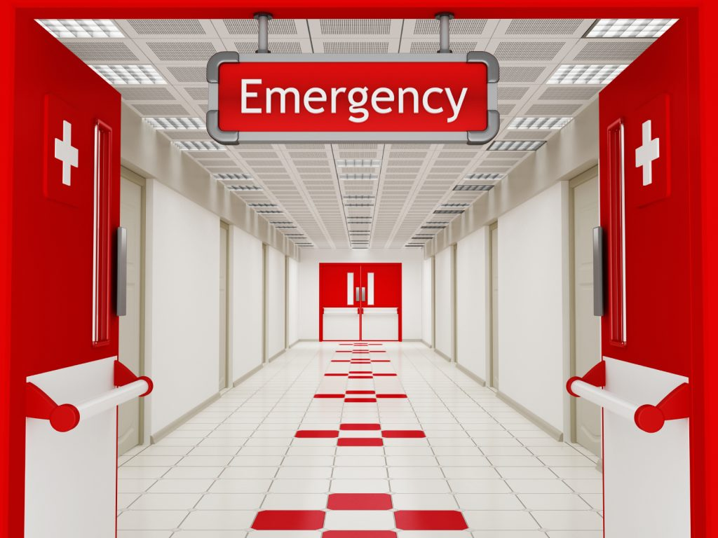 medicaid-hospital-emergency-room-use