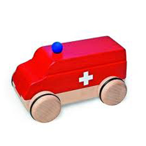 natural-pod-fagus-puzzle-mobile-ambulance-red
