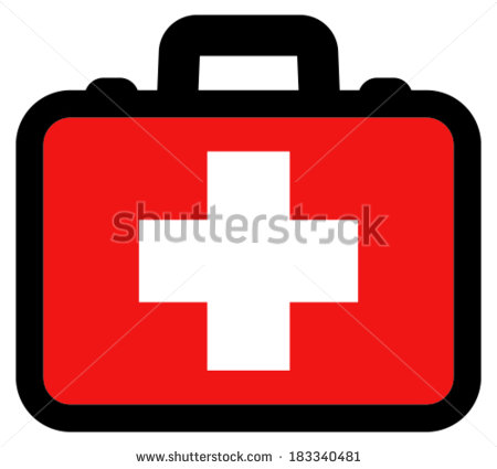 stock-vector-first-aid-box-vector-icon-183340481