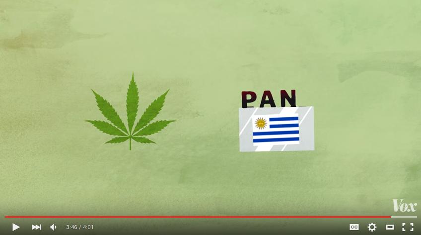uruguayan_pan