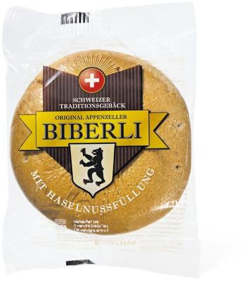 mappenzeller-biberli