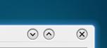 kde_window_controls